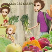 Des groupes d'achats... solidaires GACs GAS GASAPs