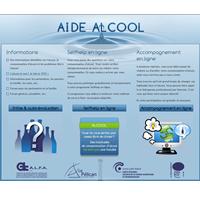 www.aide-alcool.be