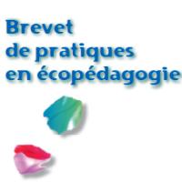 Brevet de pratiques en écopédagogie (Session 2012-2013)