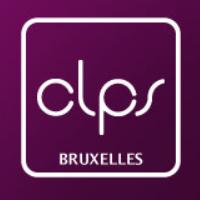 Le site du CLPS de Bruxelles