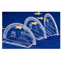 6ème Prix européen de la prévention des drogues