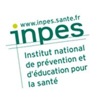 Pédagothèque de l'Inpes (France)