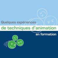 Quelques techniques d'animation en formation - La technique de l'étude de cas