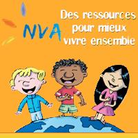 Non-Violence Actualité