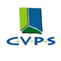 Programme d'activités et formations 2012-2013 du CVPS
