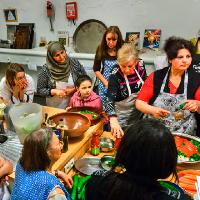 L'alimentation durable face aux enjeux sociaux et culturels