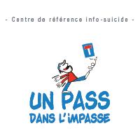 Le Centre de référence info-suicide, un nouveau service pour les professionnels !