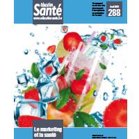 Education Santé n° 288 - Avril 2013
