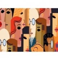 Développer des actions d'éducation interculturelle