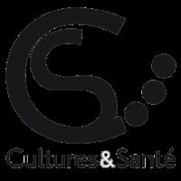 Cultures&Santé présente une nouvelle production