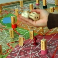Atelier découverte du jeu Optimove