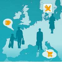 Droit et accès à l'alimentation: quelle stratégie d'aide alimentaire pour l'Europe?