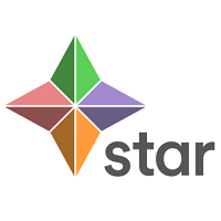 Outil de prévention STAR, par Child Focus