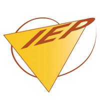 Les Photolangages - Formation de l'Institut d'Eco-pédagogie (IEP)