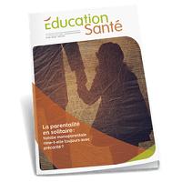 Education Santé n° 357 - Juillet 2019
