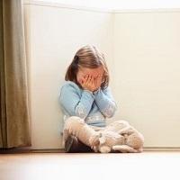 Formation pluridisciplinaire de prise en charge de la maltraitance infantile