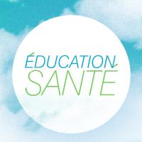Education Santé souhaite connaître votre avis !