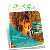 Education Santé n° 360 - Novembre 2019