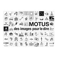 """Atelier-découverte """"MOTUS"""""""