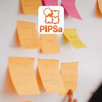 Programme PIPSa - Automne 2019