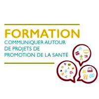 Communiquer autour de projets de promotion de la santé