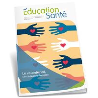 Education Santé n° 363 - Février 2020