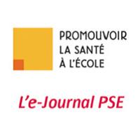 L'e-Journal PSE n°76 - Juin 2020