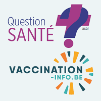 Vaccination-info.be