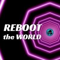 """Atelier-découverte Escape Game """"REBOOT the WORLD"""""""