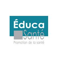 Développement des compétences socio-émotionnelles - Formation pour enseignants