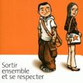 Sortir ensemble et se respecter