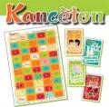 Kancèton