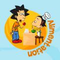 Vinz et Lou mettent les pieds dans le plat