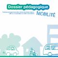 Dossier pédagogique Mobilité