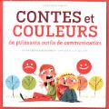 Contes et couleurs