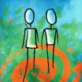 La Mallette Genre : pour découvrir l'égalité femmes/hommes en s'amusant