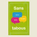Sans tabous