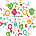 Contraception : le jeu