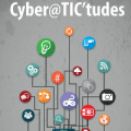 Cyber@TIC'tudes