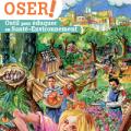 OSER ! Outil pour éduquer en Santé-Environnement