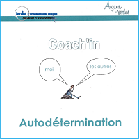 Coach'In Autodétermination