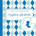 Hygiène personnelle