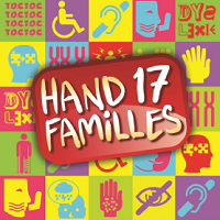 HAND17Familles