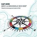 CAP 2030