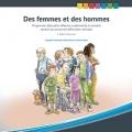 Des femmes et des hommes (2è édition mise à jour)