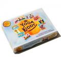 Yoga Kiddy