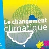 Pistes pédagogiques pour aborder les changements climatiques