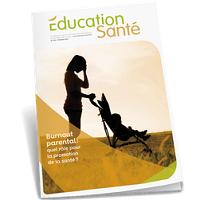 Education Santé n° 352 - Février 2019