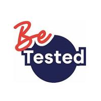Lancement de la campagne BE.TESTED