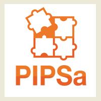 Nouveau sur PIPSa : Ma liste d'outils